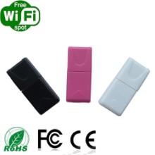 供应150MBPS USB无线网卡那里有 USB无线网卡? USB无线网卡厂家直销 USB无线网卡价格批发
