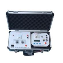 供应SXDL-D型电缆故障定位测试仪批发