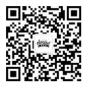深圳偶麦伽亚麻酸咀嚼片促进多种营图片