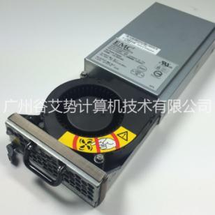 EMC 储存控制器电源图片