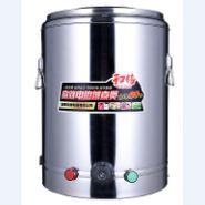 供应不锈钢多功能电热煮面桶,多功能电热煮面桶报价