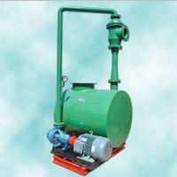 供应ZL-VII射流真空泵