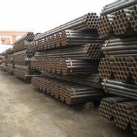 云南焊管/ 云南焊管厂家,昆明焊管批发价格