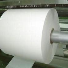 供应电子塑胶产品包装用拷贝纸雪梨纸图片