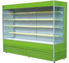 玻璃门陈列柜,宁波晶雪雪糕柜定做电话,宁波专业设计安装雪糕柜电话