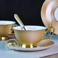供应活动礼品咖啡杯,时尚简约咖啡杯,陶瓷咖啡杯定制