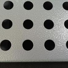 勾搭式微孔鍍鋅鋼板哪家便宜 廣汽傳祺4s微孔鍍鋅鋼板吊頂 勾搭式鍍鋅鋼板廠家批發
