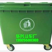 深圳环卫清洁用品批发