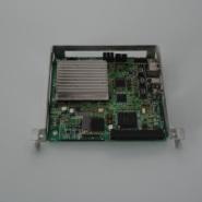 控制基板CPU Circuit图片
