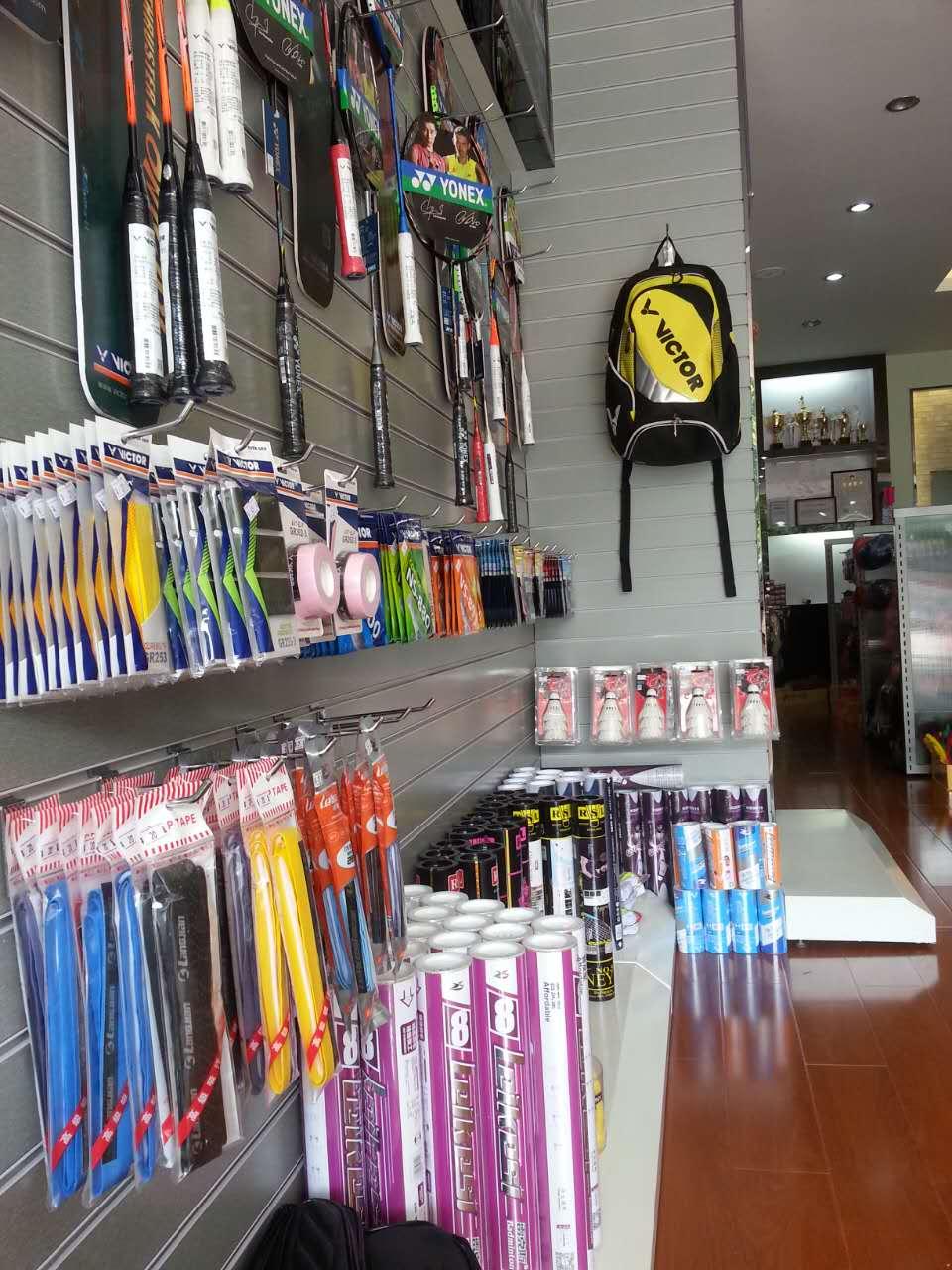 供应专业拉网球线羽毛球拍线尤尼克斯球拍威克多球拍乒乓球拍惠州哪里有卖那个牌子的球拍质量比较好