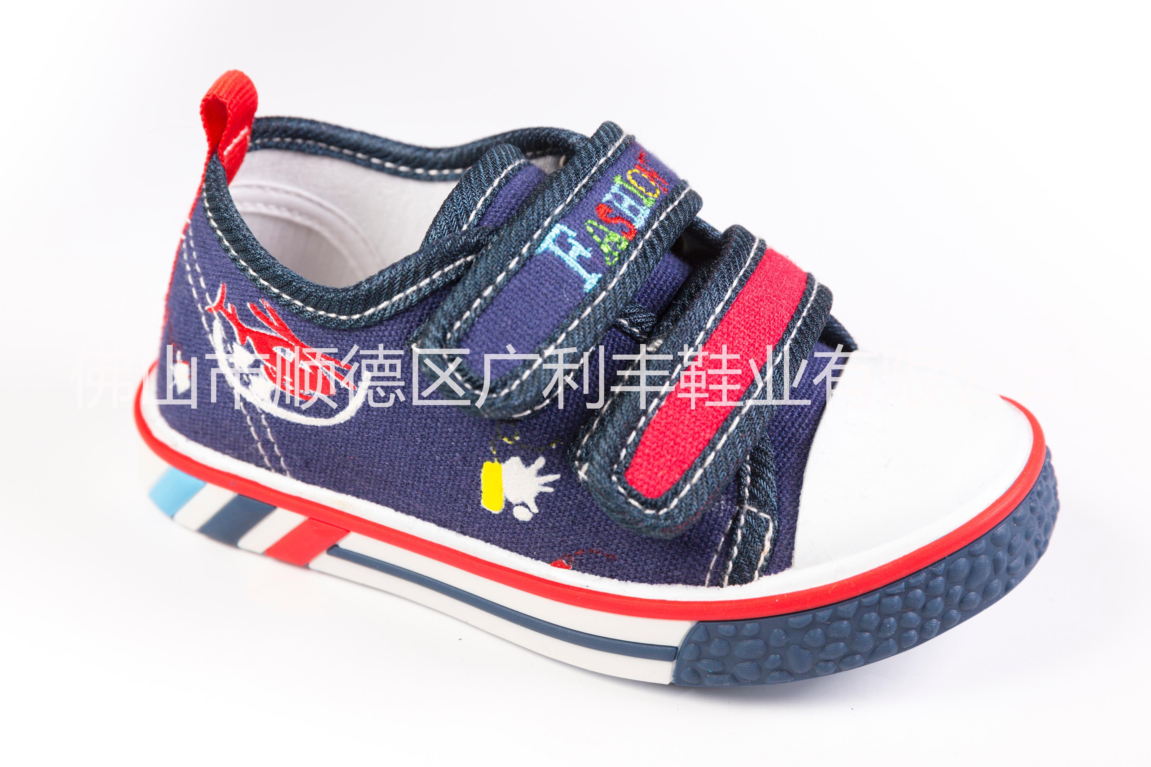 儿童布鞋厂家批发价格,优质童鞋供应商,儿童布鞋大量采购