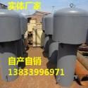 罩型通气管DN200图片