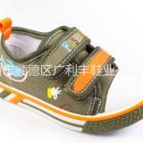 佛山童鞋批发报价 佛山童鞋供货商 佛山童鞋厂家直销