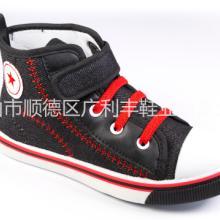 2019年新款男女童鞋|广东高帮童鞋批发价格|广东高帮童鞋供货商