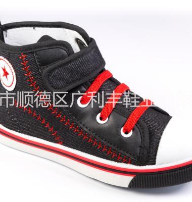 男女童鞋图片/男女童鞋样板图 (1)