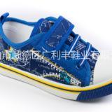 佛山布童鞋供应,优质布童鞋厂家电话,男女童鞋厂家批发