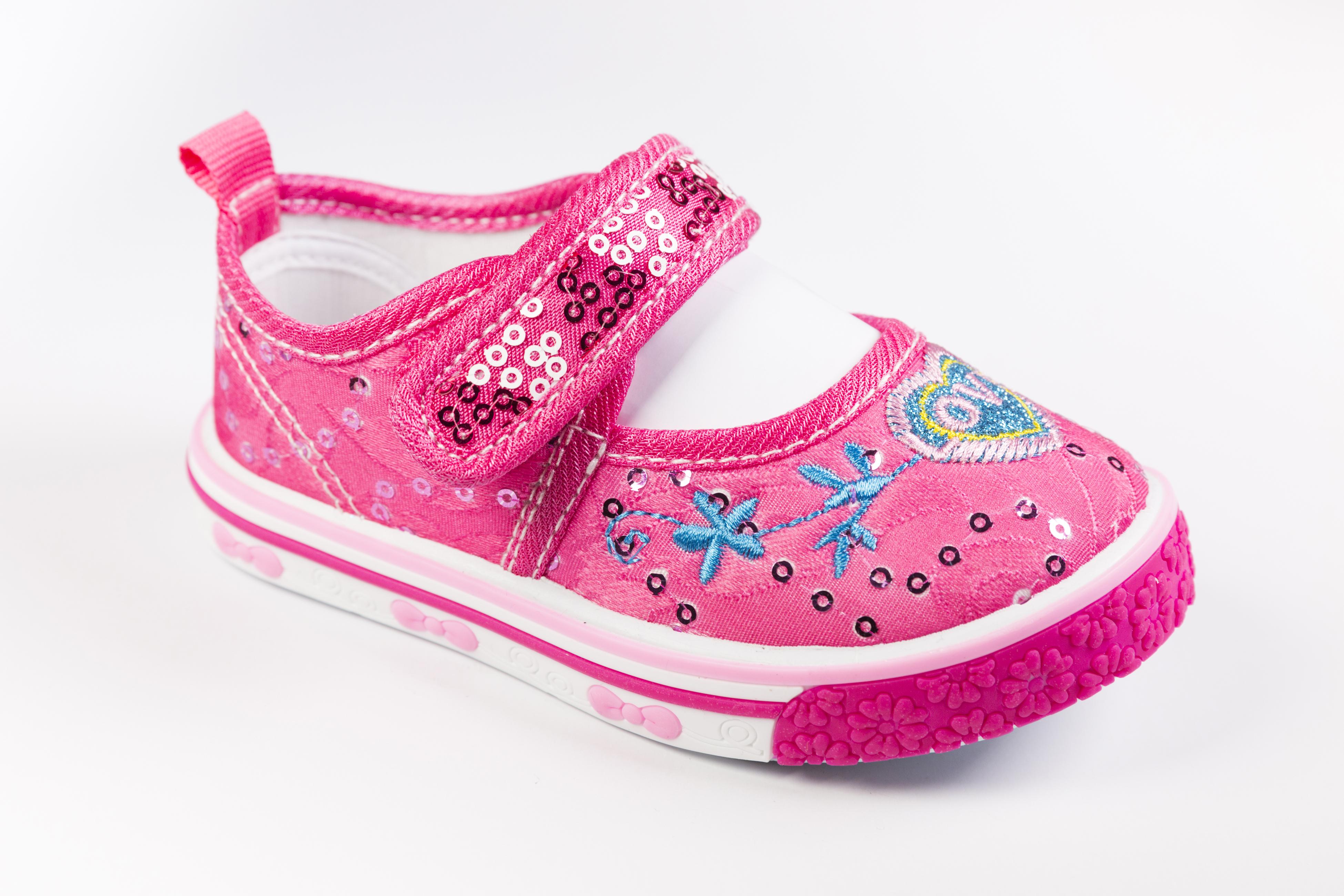佛山低帮帆布鞋价格销售