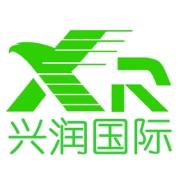 东莞虎门国际货代国际陆运包税到门图片