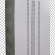 供应电力稳压器  智能型无触点稳压器厂家批发