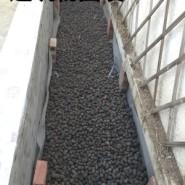 永康陶粒图片
