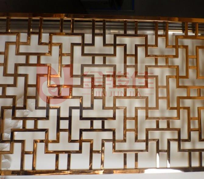 不锈钢镜面板 不锈钢镜面板批发 不锈钢镜面板价格