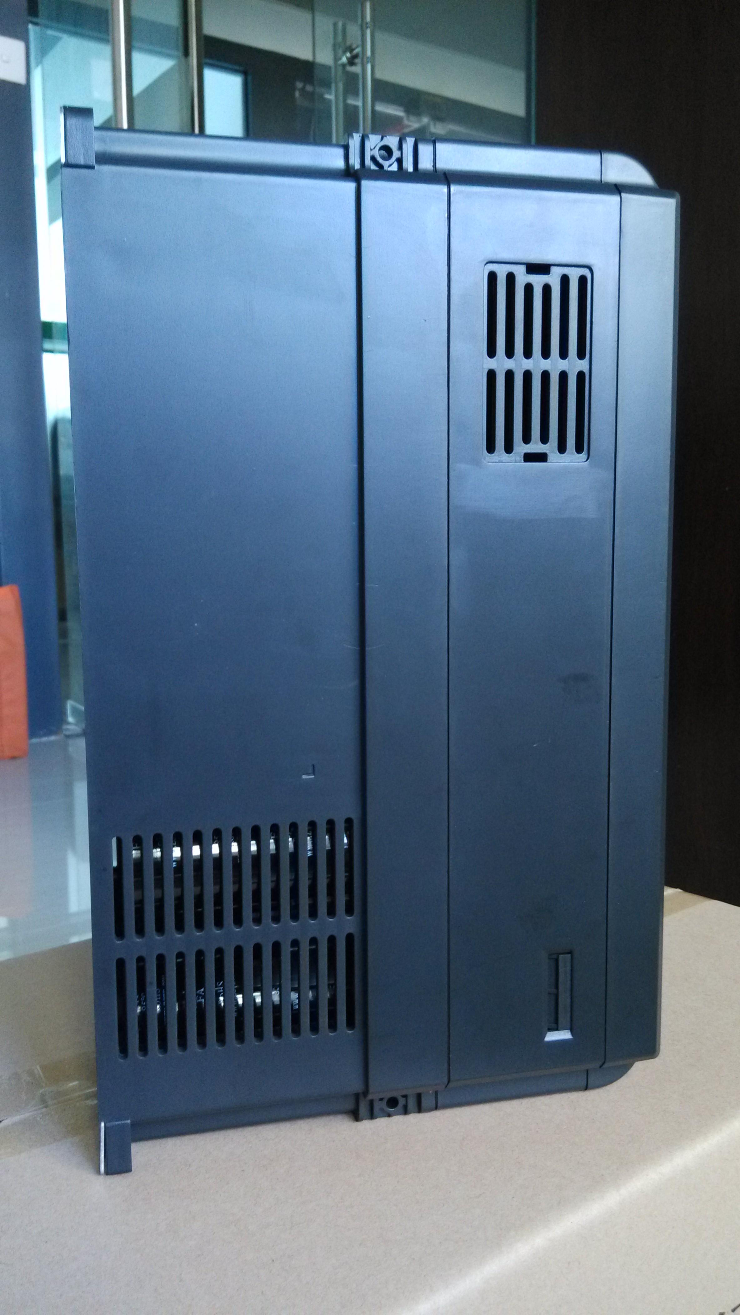 供应台湾东佳迷你变频器DJ520-2.2KW,厂家直销