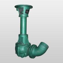 供应泥沙泵新疆国通厂家直销  可靠的泥沙泵新疆厂家货源