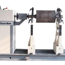 供应SB-10(3吨)万向节平衡机