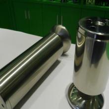 供应用于家具的不锈钢柜脚 橱柜脚 衣柜脚