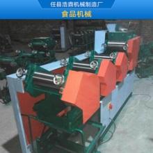 河北浩鼎机械厂供应食品机械、食品加工机械 食品包装设备 成型机械批发