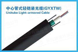 供应GYXTW光缆热销