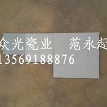 供應黃岡耐酸磚,廠家供應河南蒙牛乳業圖片