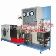 机械筛管防砂性能评价仪图片