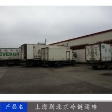 上海冷链运输找哪家  药品冷冻运输 药品冷链配送公司
