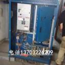 供应银川电梯主板回收报价/银川电梯主板采购回收/银川五星级电梯拆除服务
