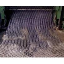 供应钢板网.优质钢板网定做