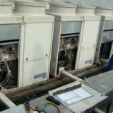 廣州空調維修加雪種 空調維修 格力空調維修公司 空調加雪種 空調安裝