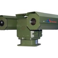 供应华网智能双光谱夜视仪HW-SGP-100D