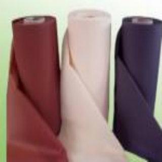 诚商牌优质网纹pe膜供应用于产品外观保护的诚商牌优质网纹pe膜