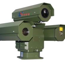 供应华网智能激光热成像一体化夜视仪HW-JR-150D