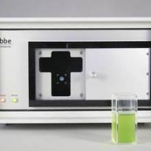 供应BBE实验室用研究型藻类分析仪