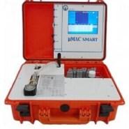 μMACSMART应急TN/NO3分析仪图片