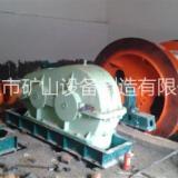 供应JTP矿用绞车驻河北办事处 非金属矿1.2米1.6米2米绞车井下及地面专用JTP