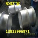 柔性防水套管图集DN200图片