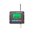 GPRS温湿度传感器温湿度记录仪图片