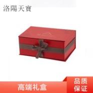高端礼盒定制图片