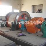 供应定制JK矿井提升绞车厂商 加工定制各种型号JK矿井提升机 JTP矿用提升绞车