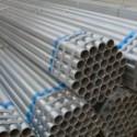 镀锌管 镀锌方管 角铁 扁铁 厂家直销镀锌管 方管 各类型材销售 江苏型材批发 各种钢材尺寸定做