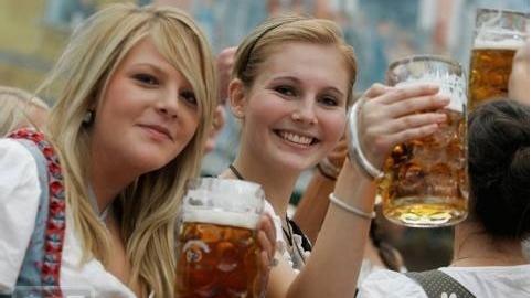 荷兰喜力啤酒进口关税|啤酒报手续
