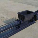 厂家直销德国西派克污泥螺杆泵 BN35-6 泥饼泵seepex